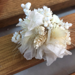 çiçek yüzük