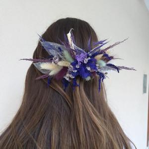 çiçek toka 6