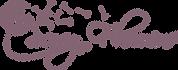 suaysflowers logo