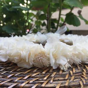 çiçek taç 5