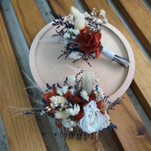 çiçek toka 2