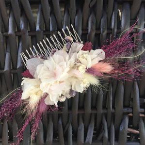 çiçek toka 7