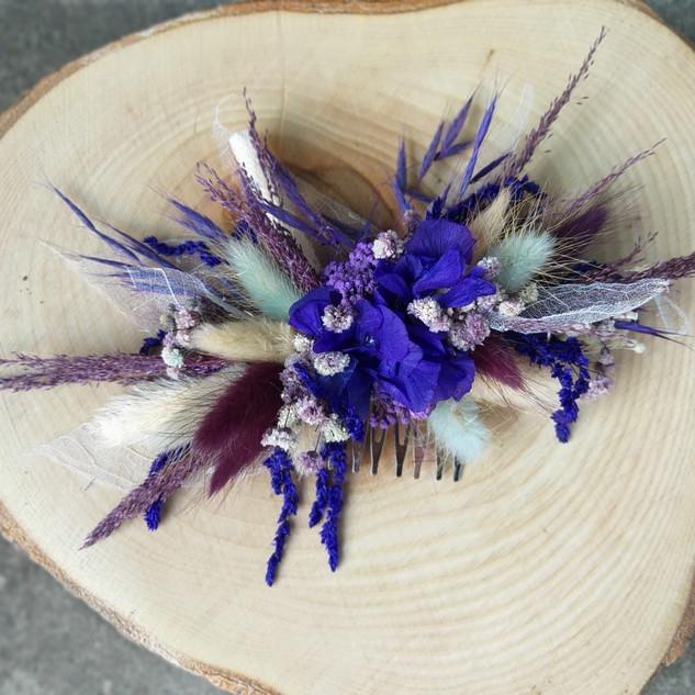 çiçek toka 3