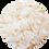 Thumbnail: Рис