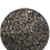 Thumbnail: Подсолнечник кондитерский