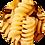 Thumbnail: Макаронные изделия