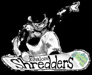 shredder_edited.png