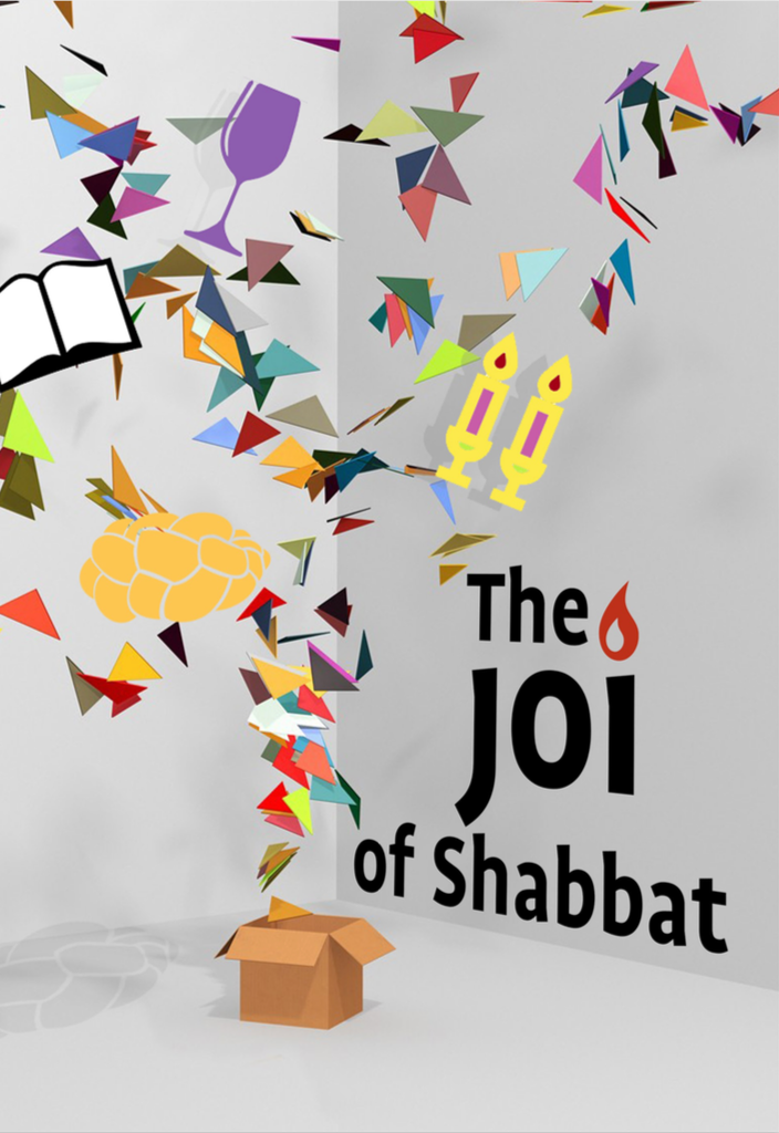 image regarding Shabbat Blessings Printable identified as SHABBAT