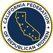 CFRW New Logo - Copy JPG.jpg