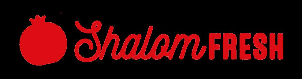shalom fresh long.png