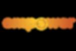 empower logo transparent background .png