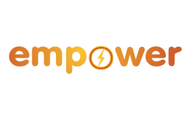 empower logo transparent background .png