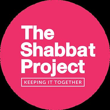 Shabbat-Project-Logo-1.png