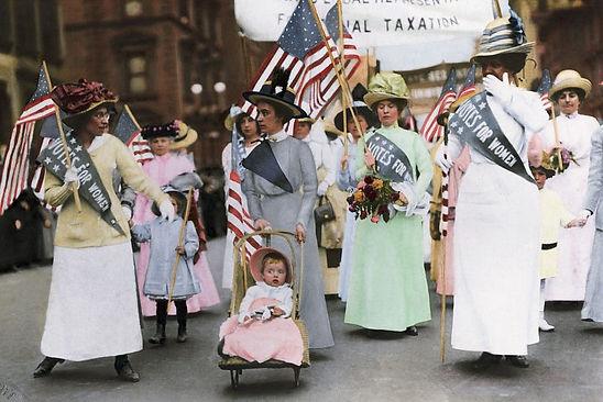 suffragettes_edited.jpg