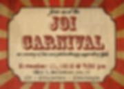 carnival banner.jpg
