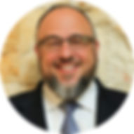 Rabbi-Yaakov-Meyer-555x555.jpg