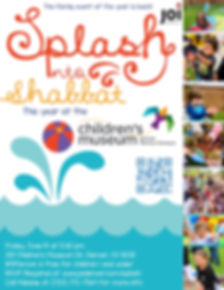splash2019.jpg