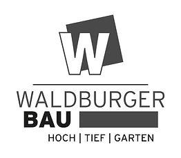 WB_Logo_1c_Hoch_mGarten_oGmbH.jpg