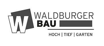 WB_Logo_1c_Quer_mGarten_oGmbH.jpg