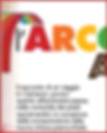 ArcobalenoAfrica.JPG