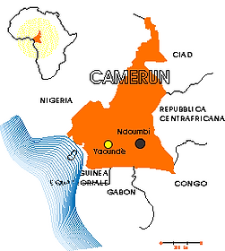 camerun2.png