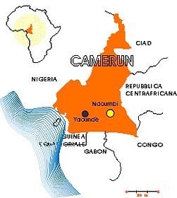 camerun1.png