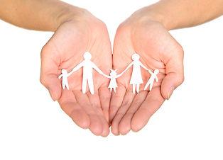 Paper Family In Hands.jpg