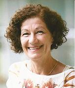 Ingrid Kloster.jpg