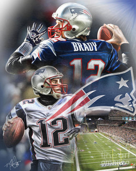 new-england-patriots-mike-oulton.jpg