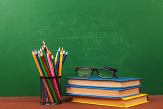 back-to-school-concept-with-stationery-s