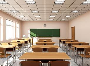 modern-classroom-interior-in-light-tones