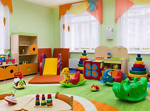 colorful-playroom-with-toys-in-kindergar