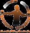 logo%202_edited.png