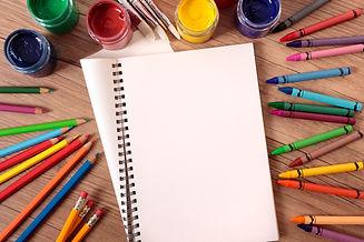 open-book-on-school-desk.jpg