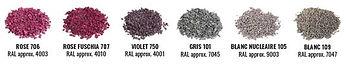 coloris-granulat-3.jpg