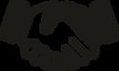 kisspng-clip-art-computer-icons-vector-g