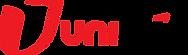 uni-mas-logo.png