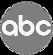 975-9751427_abc-news-logo-abc-logo-black
