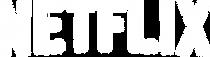 toppng.com-netflix-logo-white-color-1736