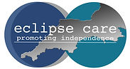 eclipsecare_Logo2.jpg