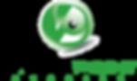 DPS_logo.png
