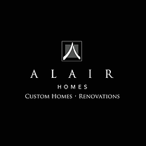 Alair_Logo_HomesReno_0411 Black.png