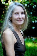 Karen Lucas