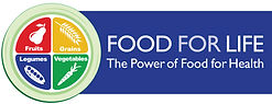 Food+for+Life+general+logo+horiziontal.j