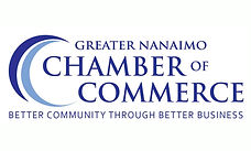 Nanaimo-Chamber-Logo.jpg