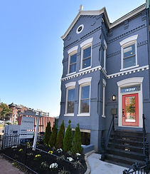 302 M St NW Unit 2 Washington-large-023-
