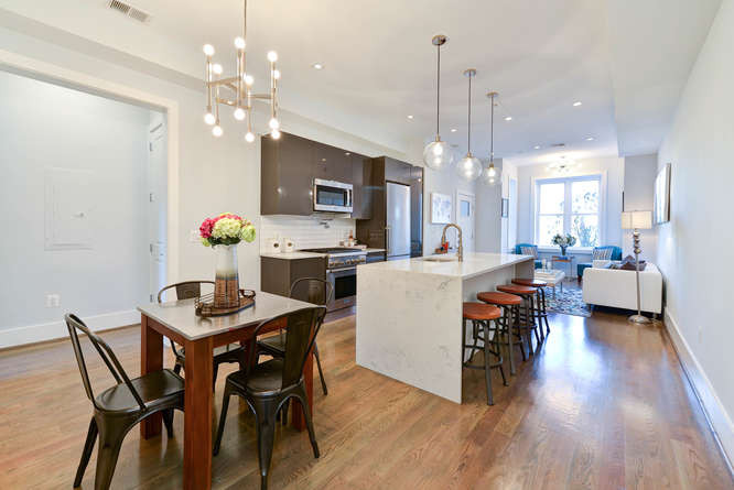 3112 13th St NW OPEN LAYOUT