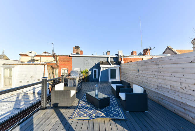 3112 13th St NW ROOFTOP