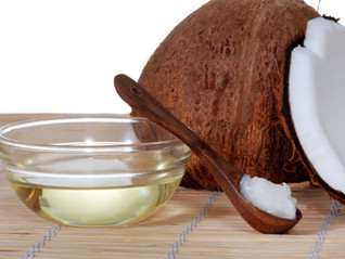 "To pull or not to pull... ""Ancient Oil Pulling"""