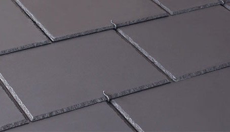What is the minimum pitch of a roof tile?